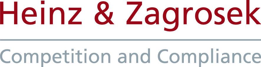 Heinz & Zagrosek